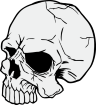 https://images.inksoft.com/images/clipart/thumb/gallery1841/SKULL_9.png