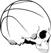 https://images.inksoft.com/images/clipart/thumb/gallery1841/SPORT_SKULL_01.EPS.png