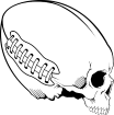 https://images.inksoft.com/images/clipart/thumb/gallery1841/SPORT_SKULL_02.EPS.png