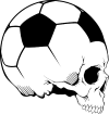 https://images.inksoft.com/images/clipart/thumb/gallery1841/SPORT_SKULL_04.EPS.png