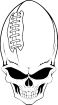 https://images.inksoft.com/images/clipart/thumb/gallery1841/SPORT_SKULL_06.EPS.png