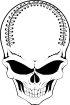 https://images.inksoft.com/images/clipart/thumb/gallery1841/SPORT_SKULL_07.EPS.png