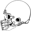 https://images.inksoft.com/images/clipart/thumb/gallery1841/SPORT_SKULL_10.EPS.png