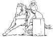 https://images.inksoft.com/images/clipart/thumb/gallery1843/BARRELRACING01NC2BW_(CONVERTED).EPS.png