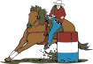 https://images.inksoft.com/images/clipart/thumb/gallery1843/BARRELRACING01NC2CLR_(CONVERTED).EPS.png