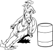 https://images.inksoft.com/images/clipart/thumb/gallery1843/BARRELRACING02NC2BW_(CONVERTED).EPS.png