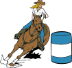 https://images.inksoft.com/images/clipart/thumb/gallery1843/BARRELRACING02NC2CLR_(CONVERTED).EPS.png