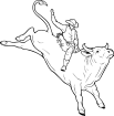 https://images.inksoft.com/images/clipart/thumb/gallery1843/BULLRIDER01NC2BW_(CONVERTED).EPS.png