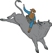 https://images.inksoft.com/images/clipart/thumb/gallery1843/BULLRIDER01NC2CLR_(CONVERTED).EPS.png