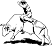 https://images.inksoft.com/images/clipart/thumb/gallery1843/BULLRIDER02NC2BW_(CONVERTED).EPS.png