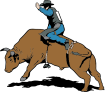 https://images.inksoft.com/images/clipart/thumb/gallery1843/BULLRIDER02NC2CLR_(CONVERTED).EPS.png