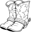 https://images.inksoft.com/images/clipart/thumb/gallery1843/COWBOYBOOTS01NC2BW_(CONVERTED).EPS.png