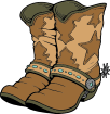 https://images.inksoft.com/images/clipart/thumb/gallery1843/COWBOYBOOTS01NC2CLR_(CONVERTED).EPS.png