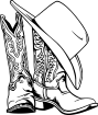 https://images.inksoft.com/images/clipart/thumb/gallery1843/COWBOYBOOTS02NC2BW_(CONVERTED).EPS.png