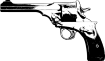 https://images.inksoft.com/images/clipart/thumb/gallery1843/PISTOL_2.png