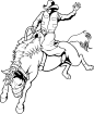 https://images.inksoft.com/images/clipart/thumb/gallery1843/SADDLEBRONCRIDING01NC2BW_(CONVERTED).EPS.png