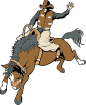 https://images.inksoft.com/images/clipart/thumb/gallery1843/SADDLEBRONCRIDING01NC2CLR_(CONVERTED).EPS.png