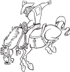 https://images.inksoft.com/images/clipart/thumb/gallery1843/SADDLEBRONCRIDING03NC2BW.png