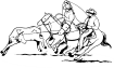 https://images.inksoft.com/images/clipart/thumb/gallery1843/TEAMROPING02NC2BW.EPS.png