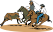 https://images.inksoft.com/images/clipart/thumb/gallery1843/TEAMROPING02NC2CLR.EPS.png