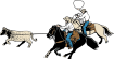 https://images.inksoft.com/images/clipart/thumb/gallery1843/TEAMROPING03NC2CLR_(CONVERTED).EPS.png