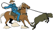https://images.inksoft.com/images/clipart/thumb/gallery1843/TIEDWNROPING02NC2CLR_(CONVERTED).EPS.png