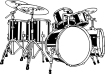 https://images.inksoft.com/images/clipart/thumb/gallery1848/ES2DRUMSET001BW_(CONVERTED).EPS.png