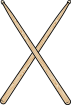 https://images.inksoft.com/images/clipart/thumb/gallery1848/ES2DRUMSTICKS001CLR_(CONVERTED).EPS2.png