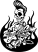https://images.inksoft.com/images/clipart/thumb/gallery1848/ES2SKELETON007BW_(CONVERTED).EPS.png