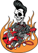 https://images.inksoft.com/images/clipart/thumb/gallery1848/ES2SKELETON007CLR_(CONVERTED).EPS.png