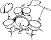 https://images.inksoft.com/images/clipart/thumb/gallery1848/ES3DRUMS01BW_(CONVERTED).EPS.png