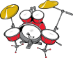 https://images.inksoft.com/images/clipart/thumb/gallery1848/ES3DRUMS01CLR_(CONVERTED).EPS.png