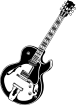 https://images.inksoft.com/images/clipart/thumb/gallery1848/ES3GUITAR01BW_(CONVERTED).EPS.png