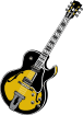 https://images.inksoft.com/images/clipart/thumb/gallery1848/ES3GUITAR01CLR_(CONVERTED).EPS.png