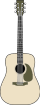 https://images.inksoft.com/images/clipart/thumb/gallery1848/ES3GUITAR08CLR_(CONVERTED).EPS.png