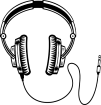 https://images.inksoft.com/images/clipart/thumb/gallery1848/ES3HEADPHONES01BW_(CONVERTED).EPS.png