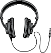 https://images.inksoft.com/images/clipart/thumb/gallery1848/ES3HEADPHONES01CLR_(CONVERTED).EPS.png