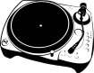 https://images.inksoft.com/images/clipart/thumb/gallery1848/ES3TURNTABLE01BW.EPS.png