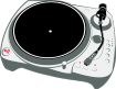 https://images.inksoft.com/images/clipart/thumb/gallery1848/ES3TURNTABLE01CLR.EPS.png