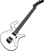 https://images.inksoft.com/images/clipart/thumb/gallery1848/ES4GUITAR01BW_(CONVERTED).EPS.png