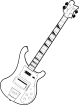 https://images.inksoft.com/images/clipart/thumb/gallery1848/ES4GUITAR03BW_(CONVERTED).EPS.png