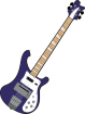 https://images.inksoft.com/images/clipart/thumb/gallery1848/ES4GUITAR03CLR_(CONVERTED).EPS.png