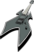 https://images.inksoft.com/images/clipart/thumb/gallery1848/ES4GUITAR08CLR_(CONVERTED).EPS.png