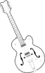 https://images.inksoft.com/images/clipart/thumb/gallery1848/ES4GUITAR10BW_(CONVERTED).EPS.png