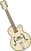 https://images.inksoft.com/images/clipart/thumb/gallery1848/ES4GUITAR10CLR_(CONVERTED).EPS.png