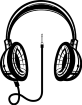 https://images.inksoft.com/images/clipart/thumb/gallery1848/ES4HEADPHONES01BW_(CONVERTED).EPS.png