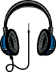 https://images.inksoft.com/images/clipart/thumb/gallery1848/ES4HEADPHONES01CLR_(CONVERTED).EPS.png