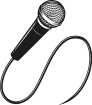 https://images.inksoft.com/images/clipart/thumb/gallery1848/ES4MICROPHONE01BW_(CONVERTED).EPS.png