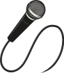 https://images.inksoft.com/images/clipart/thumb/gallery1848/ES4MICROPHONE01CLR_(CONVERTED).EPS.png