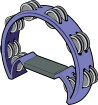 https://images.inksoft.com/images/clipart/thumb/gallery1848/ES4TAMBOURINE01CLR_(CONVERTED).EPS.png
